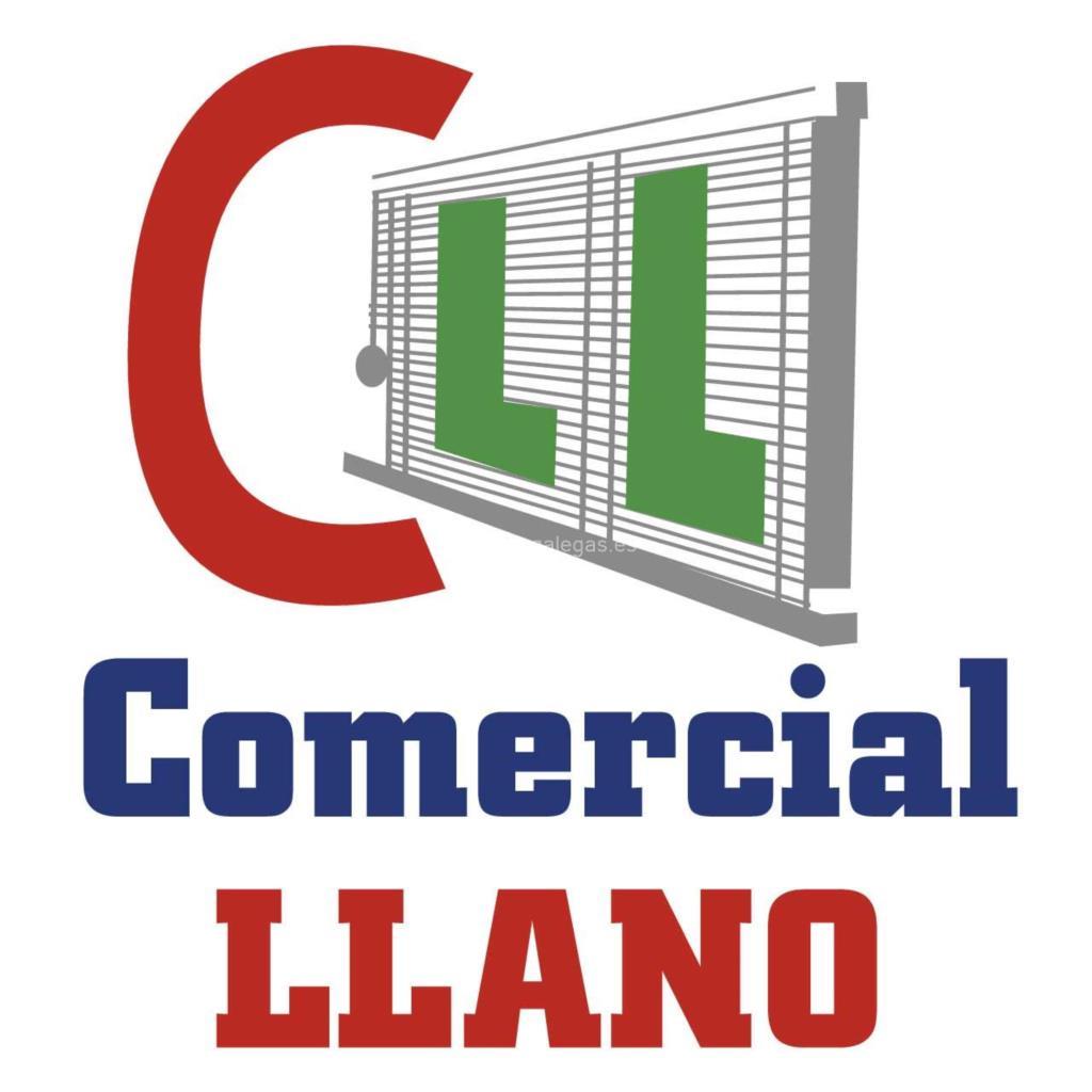 Comercial Llano